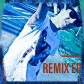 Deejay Dan (Remix) by Max Ricco & DeeJay Dan