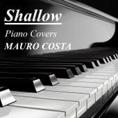 Shallow de Mauro Costa