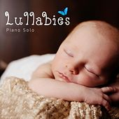 Lullabies by Kimberly and Alberto Rivera