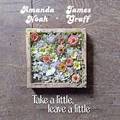 Take a Little, Leave a Little by James Graff
