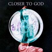 Closer to God de The Reverend Sons Of
