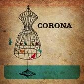 Corona de Corona