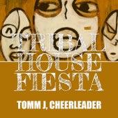 Tribal House Fiesta de Tomm J