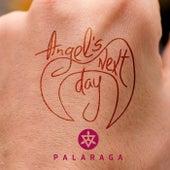 Angel's Next Day by Palaraga