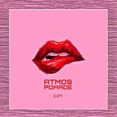 Pomade by Atmos