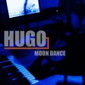 Moon Dance by Hugo
