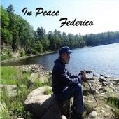 In Peace de Federico