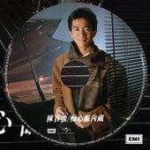Chi Xin Yan Nei Zang de Danny Chan
