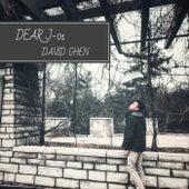 Dear J-01 de David Chen