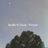 Purpur by Bodhi