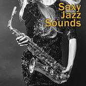 Smooth Jazz Sax Instrumentals – Songs & Albums