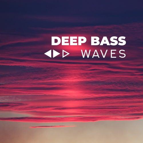 Deep Bass Waves de Deep House Lounge