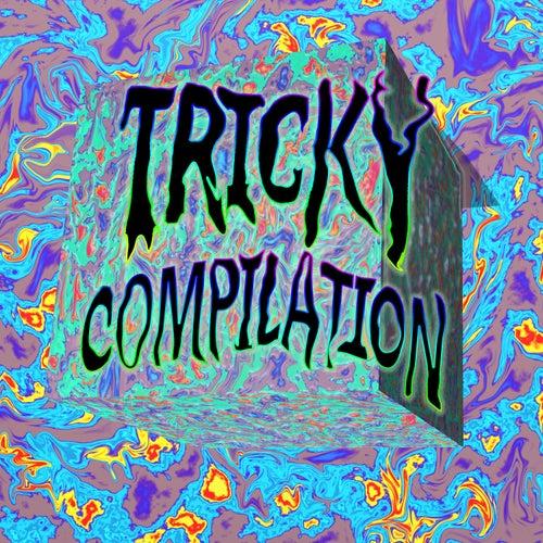 Tricky Compilation von Tricky