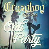 Cali Party by Crazy Boy