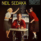 Rock with Sedaka (Expanded Edition) de Neil Sedaka