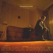 Stanza Singola di Franco126
