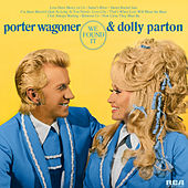 We Found It by Porter Wagoner