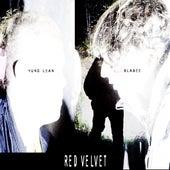 Red Velvet von Bladee