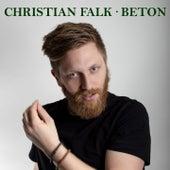 Beton de Christian Falk