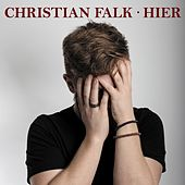 Hier de Christian Falk