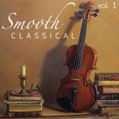 Smooth Classical, vol. 1 de Various Artists