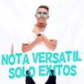 Éxitos Nota Versatil von Nota Versatil