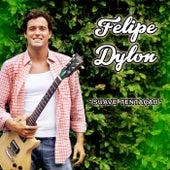 Suave Tentação de Felipe Dylon