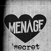 Secret von Menage