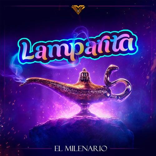 La Lamparita von El Milenario