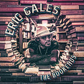 Something's Gotta Give (feat. B. Slade) by Eric Gales