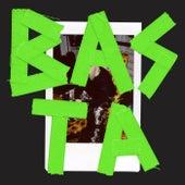 BASTA (Deluxe) von Nosowska