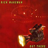 Out There de Rick Wakeman