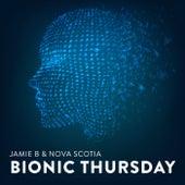 Bionic Thursday de JamieB