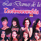 Las Damas de la Technocumbia de Various Artists
