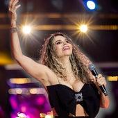 Volta por Cima (Ao Vivo) de Marcia Freire