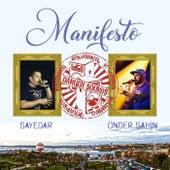 Manifesto von Various Artists