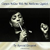 By Special Request (Remastered 2019) de Carmen McRae