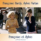 Françoise et Sylvie (All Tracks Remastered) de Various Artists