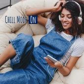 Chill Mode: On de Various Artists