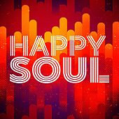 Happy Soul di Various Artists