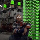 Transaction by EliteTyphoonTV