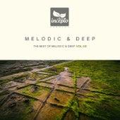 Melodic & Deep, Vol. 03 von Various Artists
