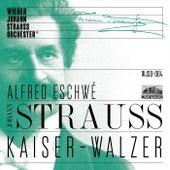 Emperor-Waltz Live in Concert de The Vienna Johann Strauss Orchestra
