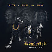 Doggystyle de Dutch