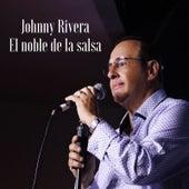 Está Guerra Fría de Johnny Rivera
