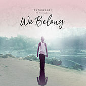 We Belong de Futurecop!