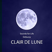 Clair De Lune by Sounds for Life