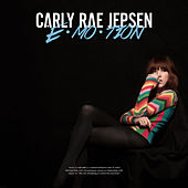 Emotion de Carly Rae Jepsen