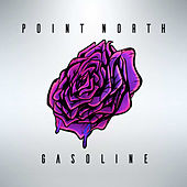 Gasoline by Point North