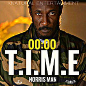 Come a Long Way by Norris Man